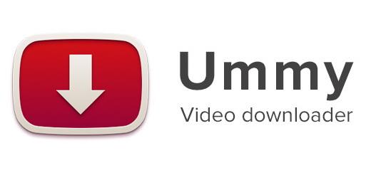 Ummy Video Downloader 1 10 3 0 [Latest] & Crack + License Key